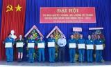 Lực lượng vũ trang huyện Bàu Bàng: Lan tỏa phong trào thi đua quyết thắng
