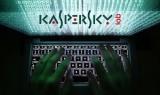 Kaspersky: Laptop của Cục An ninh Mỹ bị nhiễm mã độc