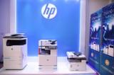 HP Việt Nam chọn nhà phân phối máy in A3 đa chức năng