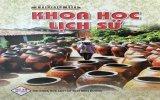 Bảo tồn đặc trưng văn hóa truyền thống