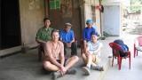 寄宿家庭旅游模式有助于提高越南河江省居民的生活水平