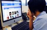 Facebook, Google khó được cấp phép ở Việt Nam