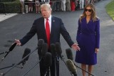 Hàn Quốc duy trì báo động cao nhất trong chuyến thăm của Tổng thống Mỹ