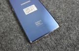 Galaxy Note FE sắp được bán chính hãng ở Việt Nam