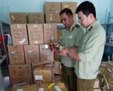 Tăng cường bảo vệ thương hiệu Việt