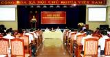 Thường trực HĐND tỉnh: Tổ chức hội nghị đại biểu HĐND tỉnh năm 2017