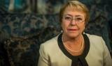 Tổng thống Chile: Người hóa giải hận thù và thay đổi truyền thống bảo thủ