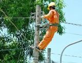 Điện lực Phú Giáo: Nâng cao hiệu quả quản lý vận hành cung cấp điện
