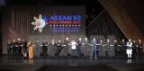 第31届东盟峰会在菲律宾拉开帷幕