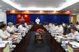 Triển khai hoạt động của Ban Chỉ đạo về đầu tư theo hình thức đối tác công tư (PPP)