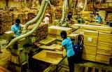 Quyết liệt gỡ khó để hoàn thành chiến lược xuất khẩu