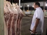 Tăng cường quản lý hoạt động giết mổ gia súc, gia cầm