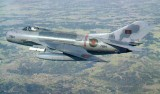Những vụ không chiến bí mật trên bầu trời Liên Xô thời Chiến tranh lạnh