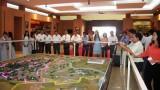 Hơn 200 đoàn viên, học sinh dự Lễ kỷ niệm Ngày di sản văn hóa Việt Nam