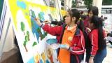 绿色遗产旅游文化周: 许多活动精彩纷呈