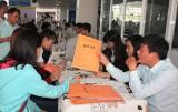 Trường nghề cần đào tạo thêm kỹ năng cho học viên