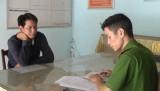 Phòng Cảnh sát truy nã tội phạm, Công an tỉnh: Liên tiếp lập công