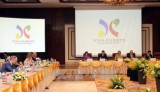 充分发挥越南在ASEM的积极作用