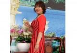 Cô Nguyễn Thị Mến: Mến trẻ, yêu âm nhạc