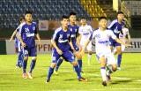 HLV Park Hang-seo gọi bổ sung hai cầu thủ U21 Bình Dương
