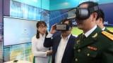 2017年越南青年创新展开幕