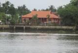 Xây dựng không phép trong hành lang bảo vệ sông Sài Gòn: Cần quan tâm chấn chỉnh
