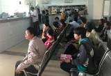 Từ ngày 1-12, người dân được cung cấp các gói dịch vụ y tế cơ bản