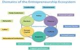 Đại học Quốc tế Miền Đông trong quá trình hình thành hệ sinh thái khởi nghiệp tại Bình Dương và khu vực