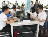 Hackathon và cơ hội khởi nghiệp trong thành phố thông minh