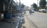 TX.Thuận An: Triển khai nhiều giải pháp giải tỏa chợ tự phát