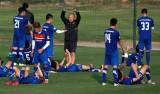 HLV Park Hang-seo ưu tiên thể lực và sức mạnh cho U23 Việt Nam