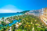 JW Marriott Phu Quoc Emerald Bay named World's Best New Resort