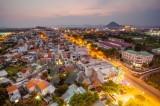 世行继续协助越南解决过快城镇化与气候变化挑战