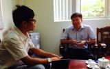 Xây dựng không phép trên hành lang bảo vệ sông Sài Gòn: Kiên quyết xử lý các sai phạm