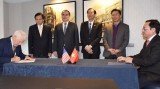 Vietnam and US universities enhance cooperation