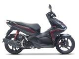 Honda ra mắt AirBlade phiên bản kỉ niệm 10 năm, giá từ 41,5 triệu đồng