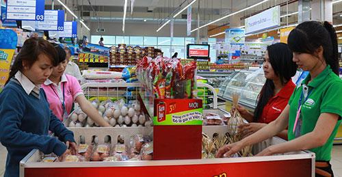 Coopmart online dating