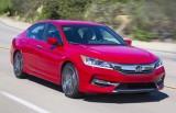 10 mẫu ôtô bán chạy nhất mọi thời đại