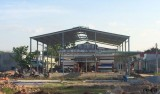 Xã Định Hiệp, huyện Dầu Tiếng: Cần phát huy hiệu quả chợ quê