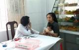 TX.Thuận An: Thực hiện tốt chương trình sàng lọc trước sinh, sơ sinh