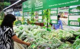 Vietnam needs to develop supply chain for safe farm produce