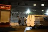 Tổ chức IS thừa nhận gây ra vụ đánh bom ở St. Petersburg