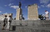 Cuba tưng bừng với lễ kỷ niệm 59 năm Cách mạng thành công
