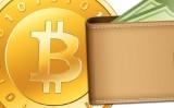 Ví Bitcoin giả mạo tràn lan trên Android