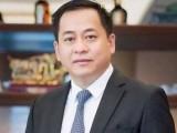 Bộ Công an ra thông báo về việc tiếp nhận bắt Phan Văn Anh Vũ