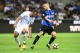 Bóng đá Châu Âu, Fiorentina - Inter Milan: Khó cho đội khách