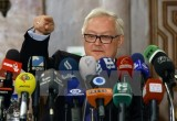Nga hoan nghênh quyết định của Mỹ và Hàn Quốc hoãn tập trận