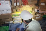 Tăng cường kiểm tra các điểm, cơ sở kinh doanh thực phẩm