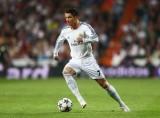 Real Madrid cần có Ronaldo