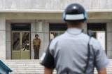 Hàn Quốc, Triều Tiên nhất trí về thời gian bắt đầu đàm phán